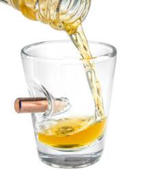 BenShot glass