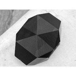 Outdoor Technology: Turtle Shell 3.0 Speaker