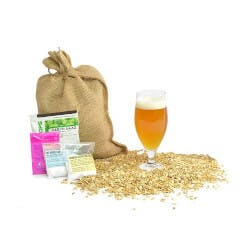 Box Brew Kits: The Taster Homebrew Beer..