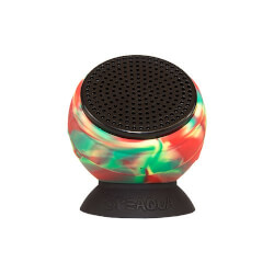 Barnacle Waterproof Speaker