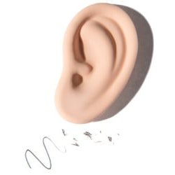 Best Gifts of 2019:Earaser