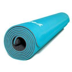 YoYo Mats: Self-Rolling Fitness & Yoga Mat -..