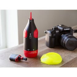 Cyber Clean: Camera Cleaning & Care Kit