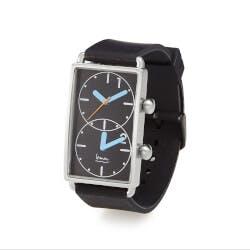 Grand Tour Dual Time Watch