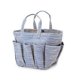 Plentiful Pocket Tote Bag