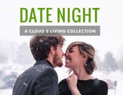 Date Night Experience Voucher