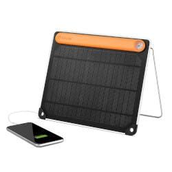 Portable Solar Charging Panel