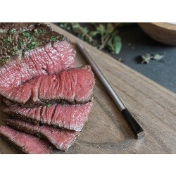 Gadget Gifts:MEATER: Wireless Smart Meat Thermometer