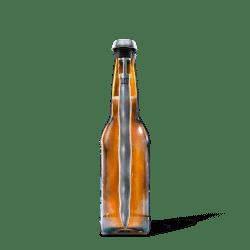 Chillsner, Beer Chiller (2 Pack)