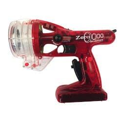 Zero Toys: Vapor Blaster - Red