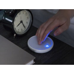 Gadget Birthday Gifts for Husband:Metronome Sleep Aid