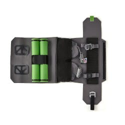 Travel Gym Adventure Kit