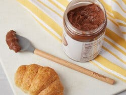 PBspoon: Peanut Butter Spoon