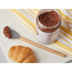 Gadget Gifts:Peanut Butter Spoon