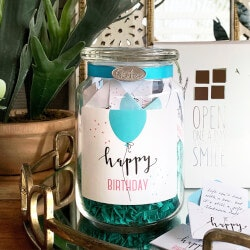 Best Gifts of 2019:A Jar Full Of Smiles