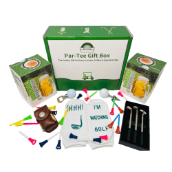 500 Best Gifts For Brother In Law 2020 Giftadvisor Com