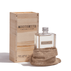 Moonshine Gentlemen's Cologne