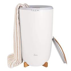 Luxury Towel Warmer