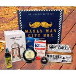 500 Christmas Gift Ideas For Brother 2020 Giftadvisor Com