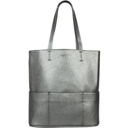 Modern Luxe Tote for Women