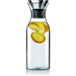The Perfect Carafe