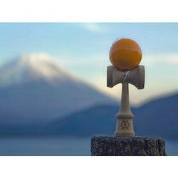 Japanese Skill Toy