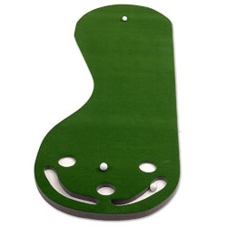Golf Christmas Gifts for Coworkers:Par Three Putting Green