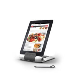 Flexible Table Stand For Kitchen