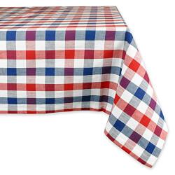 Summer & Picnic Tablecloth, 60 x 120
