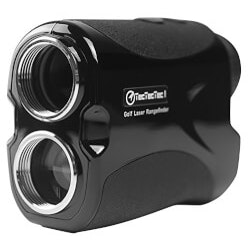 Golf Christmas Gifts for Coworkers:Golf Rangefinder