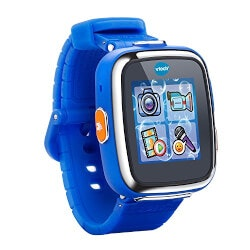 Birthday Gifts for 4 Year Old:Kidizoom Smartwatch