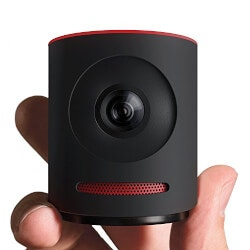 Gadget Birthday Gifts for Husband:Mevo - Live Event Camera