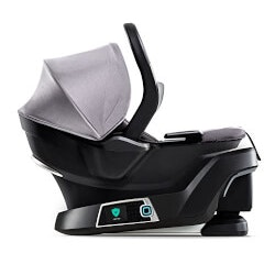Gifts Over $200:Self-Installing Car Seat
