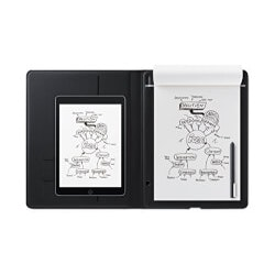 Unique Gifts for Daughter:Folio Smartpad