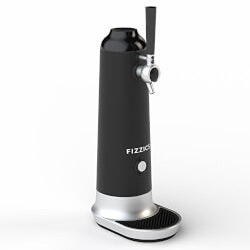 Fizzics Beer Dispenser