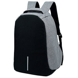 Birthday Gifts for Brother Under $50:Anti-Theft Backpack