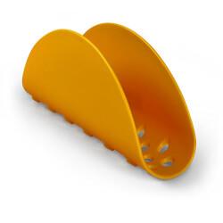 Taco Shell Cheese Shredder