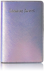 Rebecca Minkoff Women's Passport Case